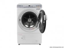 Máy giặt nội địa Panasonic 9KG