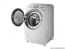 Máy giặt nội địa nhật Panasonic NA-V1500L