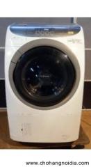 Máy giặt nội địa Panasonic NA-V1600R