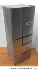 Tủ lạnh nội địa Mitsubishi MR-G45M-T