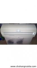 Máy lạnh nội địa Toshiba RAS-506GDR 2,5HP