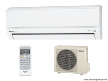 Máy lạnh nội địa National CS-H227A