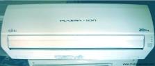 Máy lạnh nội địa Fujisu Inverter 1.5HP