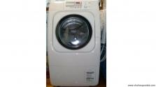 Máy giặt nội địa Sanyo AWD-AQ1500 9kg