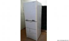 Tủ lạnh nội địa National NR-E 401U-H