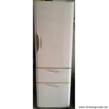 Tủ Lạnh Nội Địa National NR-C37D3-P