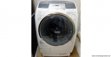 Máy Giặt Nội Địa Hitachi BD-V1 10kg