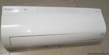 Máy lạnh nội địa Panasonic CS-SX280C