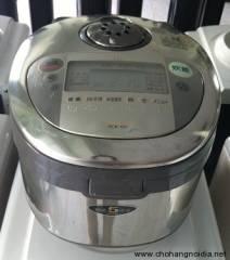 Nồi cơm điện cao tần Toshiba RCK-10Y 1.0L