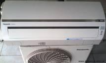 May-lanh-noi-dia-Panasonic-CS-EX220C-1HP-Econavi-AutoClear