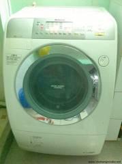 Máy giặt nội địa National NA-VR1000