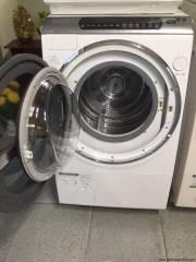 Máy giặt Kireion KR-01