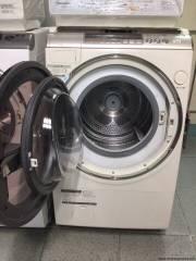 Máy giặt Kireion KR-02
