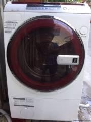 Máy giặt Kireion KR-03