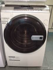 Máy giặt Kireion KR-04