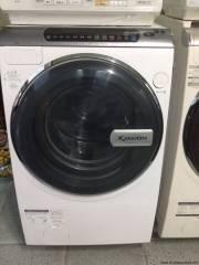 Máy giặt Kireion KR-05