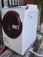 Máy giặt Kireion KR-06