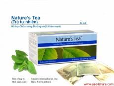 Natures-Tea-Tra-Lam-Sach-Duong-Ruot-Tot-Cho-He-Tieu-Hoa