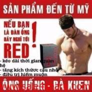 BHIP-Red-Series-tang-cuong-sinh-ly-dan-ong