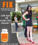 Fix-giam-can-hieu-qua-3-6-kg-mot-thang