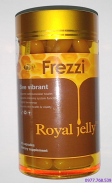 Sua-ong-chua-Royal-Jelly-Frezzi