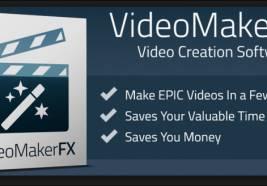 Phần mềm làm video giới thiệu chuyên nghiệp