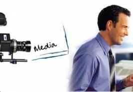 Sản xuất video quảng cáo doanh nghiệp