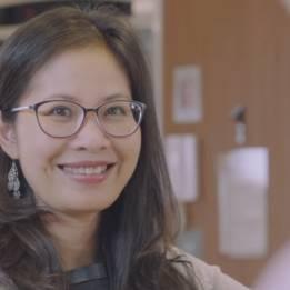 Giới thiệu Bệnh viện mắt quốc tế Nhật Bản - JIEH