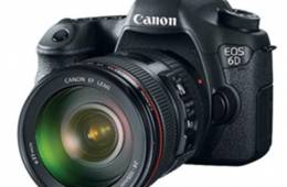 Nhà phân phối máy ảnh canon chính hãng chất lượng - thegioimayanh.vn