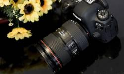 Những dòng máy ảnh canon đẹp chính hãng chuyên nghiệp - YEN TAM CAMERA