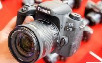 5 loại Máy ảnh canon chính hãng cho người mới bắt đầu- YENTAMCAMERA