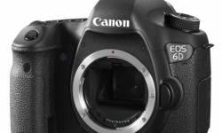 Máy ảnh Canon chính hãng chuyên nghiệp thực sự người dùng nên mua