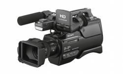 Top 3 máy quay phim sony chính hãng đáng mua