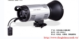 Đèn Led  flash video light  1000LF
