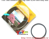 Filter Marumi UV Size 49mm