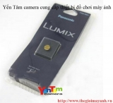 Pin Panasonic GCA -S001E