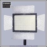 Đèn LED Video Yongnuo YN600L II Pro