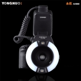 Đèn Macro ring flash Yongnuo YN-14M