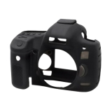 Easy Cover for 5D mark III - Black( đen)