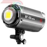 led Jinbei EF 150 - ánh sáng mềm