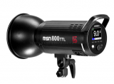 Jinbei MSN 800 TTL