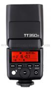 Godox TT350 for Fuji - Hàng chính  hãng