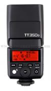 Godox TT350 for Olympus - Hàng chính hãng