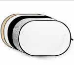 Hắt sáng Godox 5in1 150x200