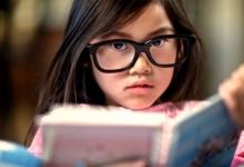 Mẹo sử dụng kính mắt đúng cách và hiệu quả