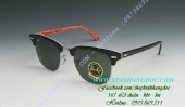 Ray-Ban-Clubmaster-RB-3016-1016
