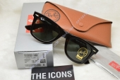 RAYBAN-RB2140-902-AUTHENTIC-