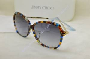 JIMMY CHOO KIZZI/S TVV/HD
