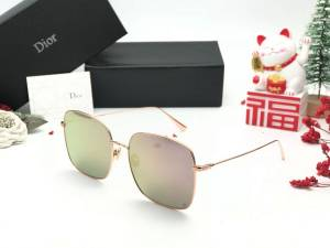 KÍNH MẮT DIOR - DIOR STELLAIREO1 PINK LENS