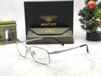 GỌNG KÍNH CẬN CAO CẤP BENTLEY - BENTLEY B1902 SILVER